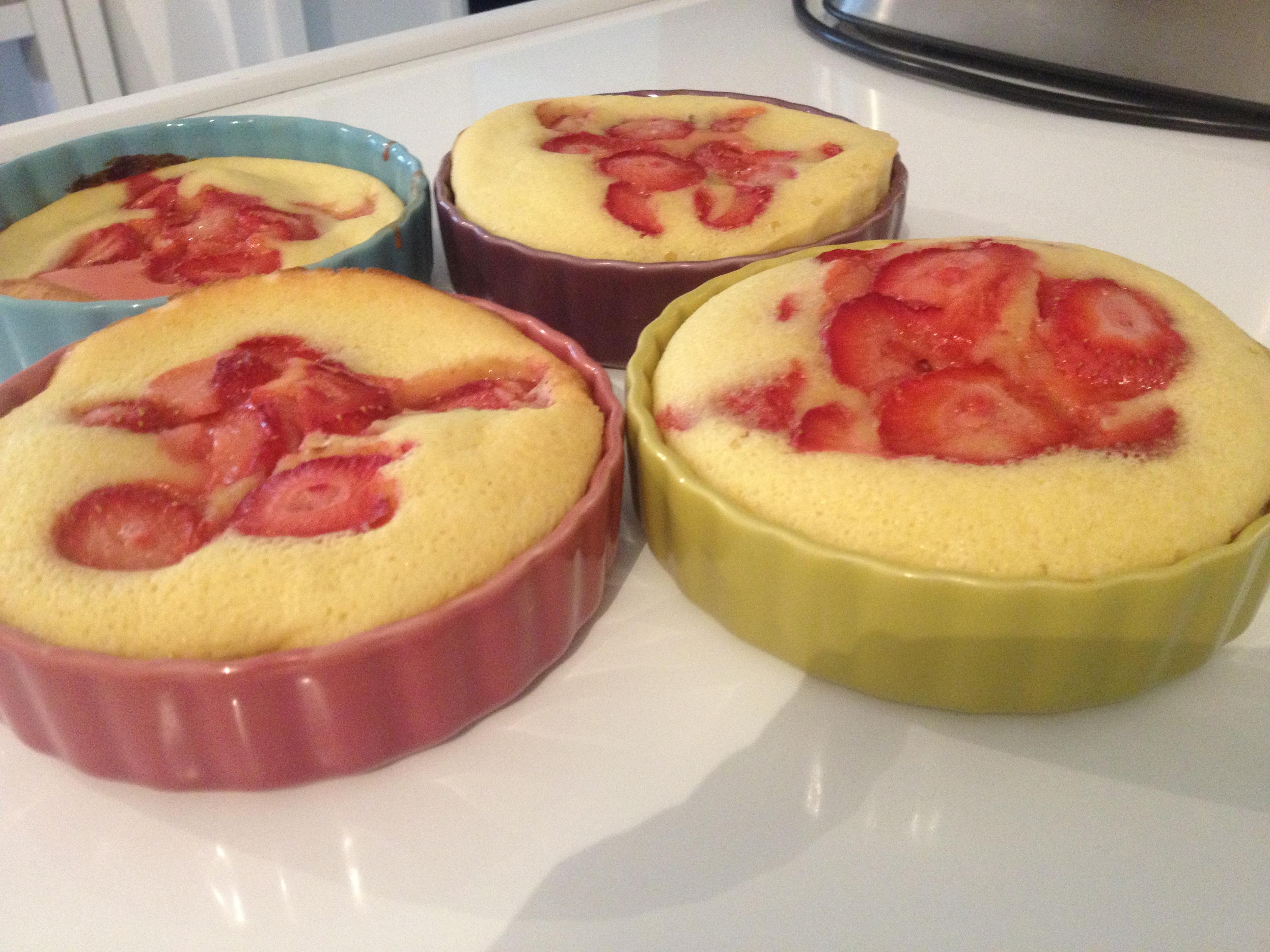 dessert breton le far freizh p 226 te 224 choux