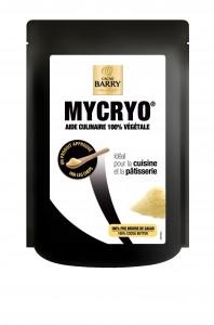 ori-mycryo-150-g-beurre-de-cacao-barry-2499